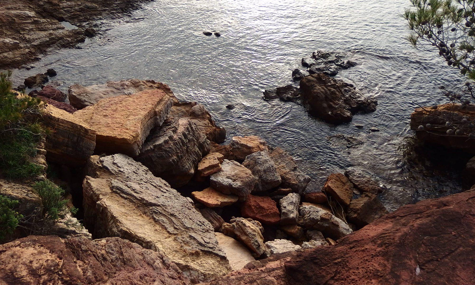 Meditation-Pleine Conscience-MBSR Toulon/Aubagne